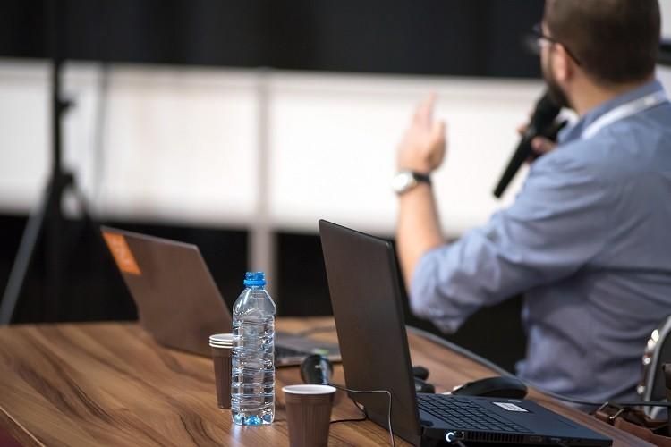 Wystąpienia publiczne szkolenie – czy warto je odbyć?