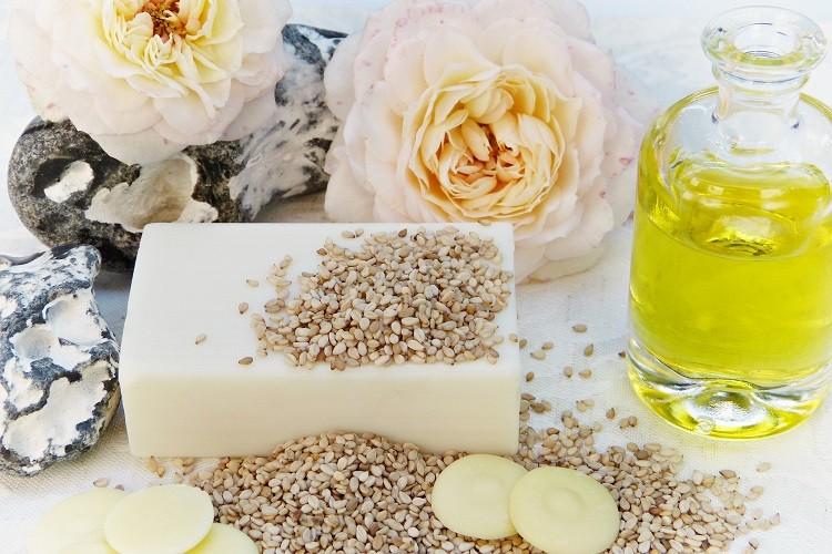 Olej marula w domowej pielęgnacji – jak go używać