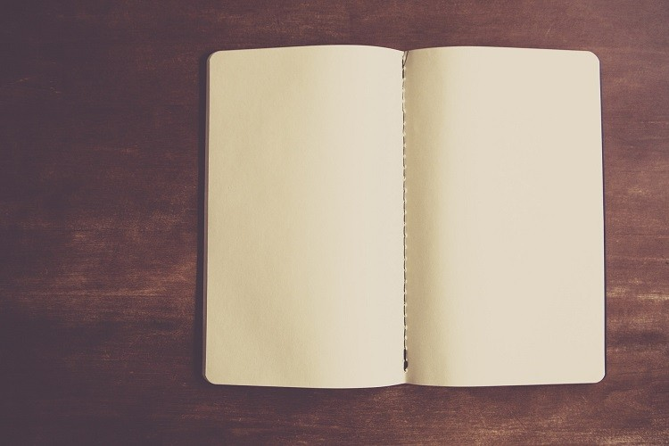 Surowce do produkcji papieru, czyli z czego powstaje biała kartka