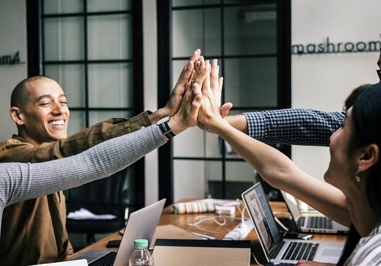 Mądre nagradzanie pracowników – na czym polega?