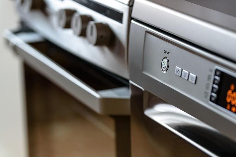 Kuchnia wyposażenie – wybieramy praktyczny sprzęt AGD