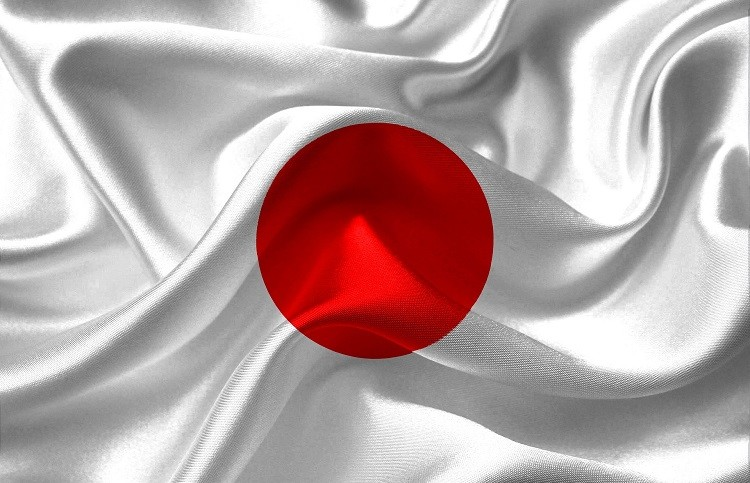 Nikka whisky – trunek prosto z Japonii