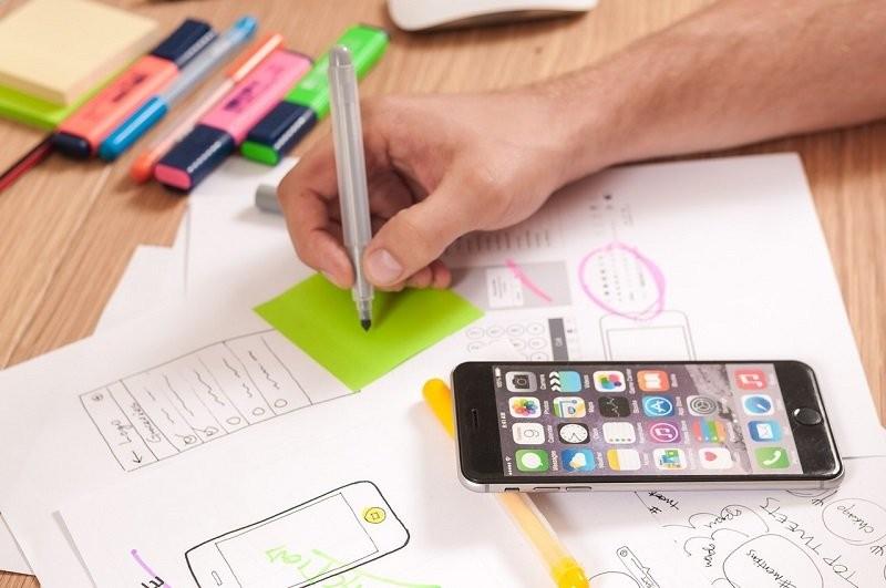 Czym jest komunikacja marketingowa?