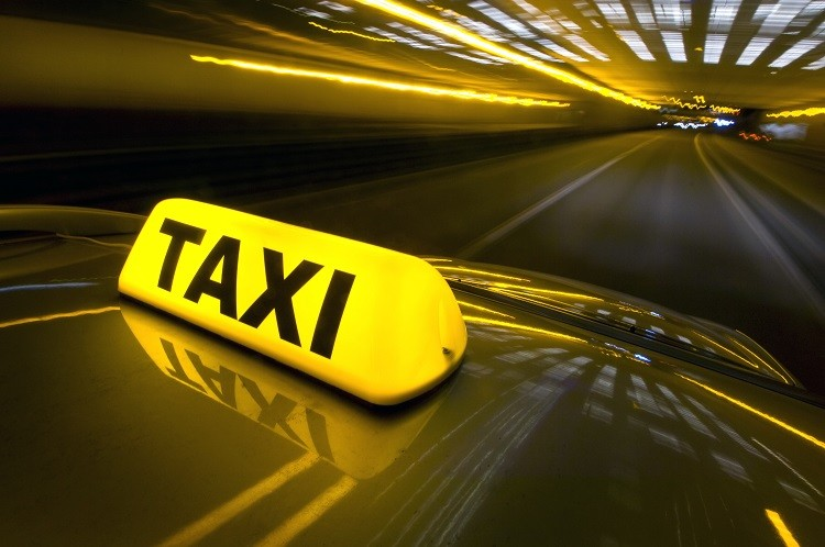 Ubezpieczenia dla taksówek – czy wiesz o nich wszystko?