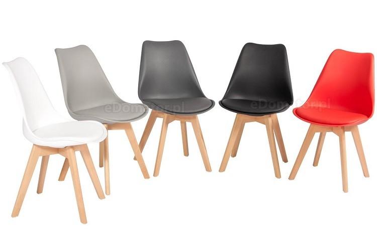 3 najpopularniejsze rodzaje krzeseł ogrodowych