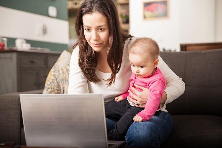 Świadczenie rodzicielskie – wszystko, co musisz o nim wiedzieć