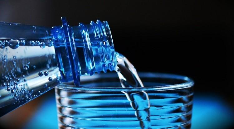 Systemy uzdatniania wody - zalety