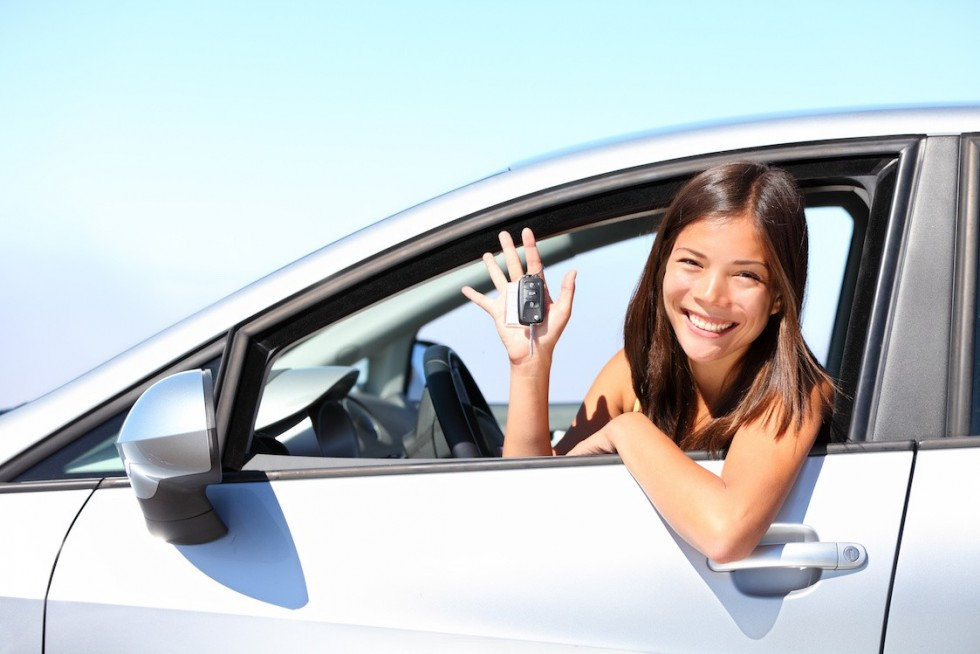 Co musisz wiedzieć o wynajmie samochodu?