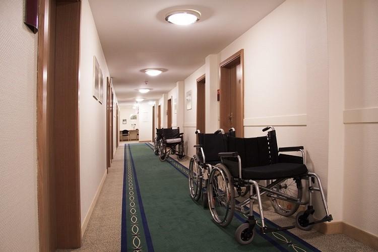 Kiedy potrzebna jest rehabilitacja?