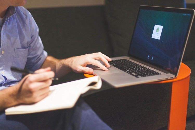 Jak zarobić w internecie - od korposzczura do freelancera