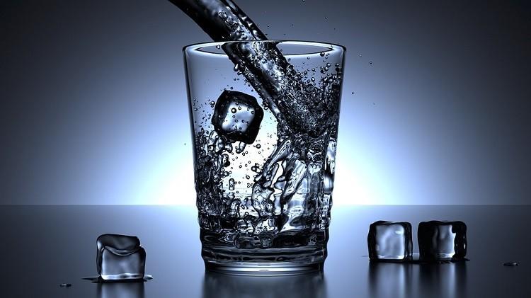 Kostki lodu mogą być zawsze pod ręką