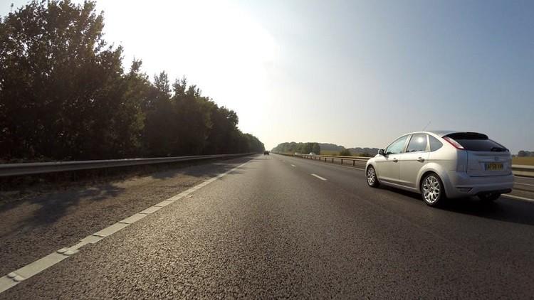 Wynajem samochodu - na co zwrócić uwagę?
