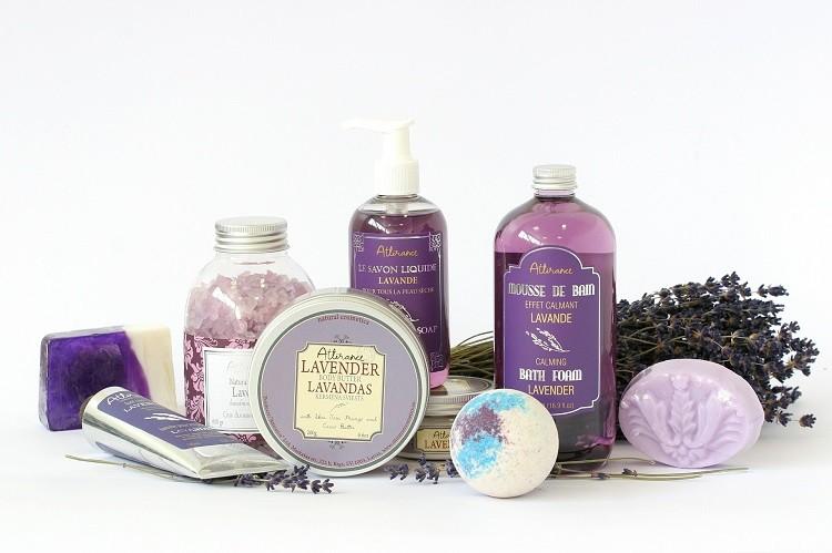 Kosmetyki gabinetowe ważną częścią zabiegów kosmetycznych