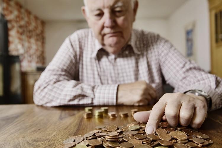 Które firmy oferują chwilówki dla emerytów?