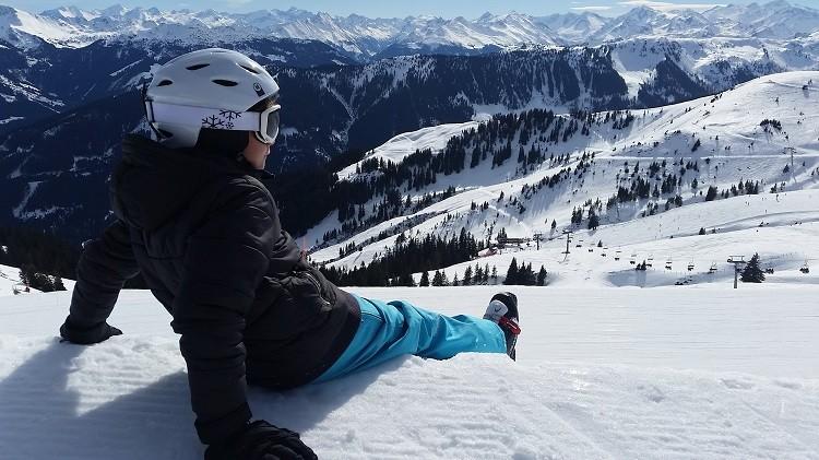 Spodnie narciarskie czym kierować się przy zakupie?