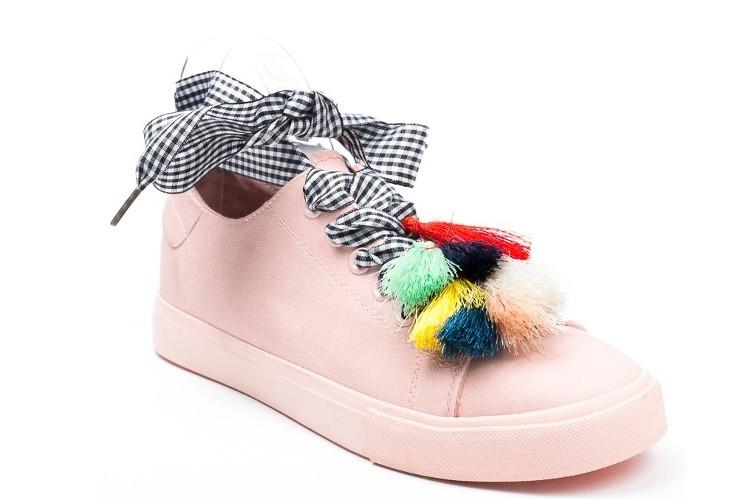 Sklep z butami - jak dokonać wyboru?