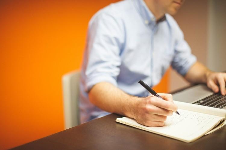 Czy będąc bezrobotnym nadal mogę ubiegać się o pożyczkę?