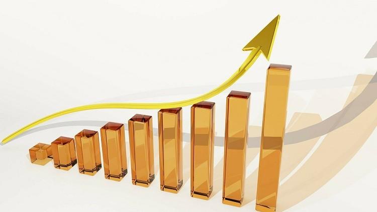Ranking najtańszych pożyczek