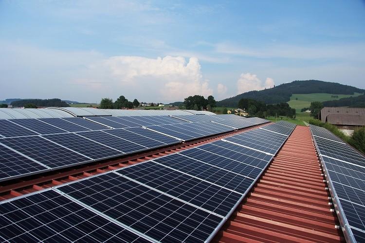Czym jest kabel solarny