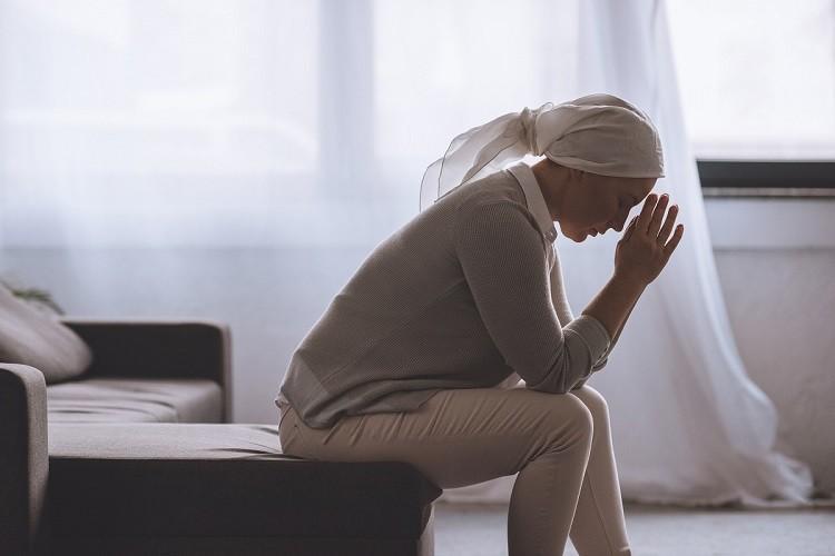 Twój bliski choruje na nowotwór? Uważaj na kacheksję