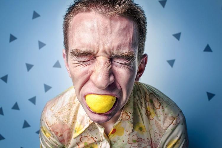 Jak zdrowo się odżywiać i nie zwariować?