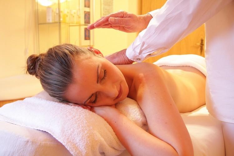 Czy warto zdecydować się na masaż