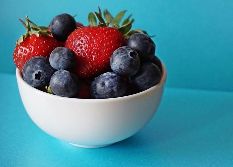 Jak zacząć zdrowo jeść?