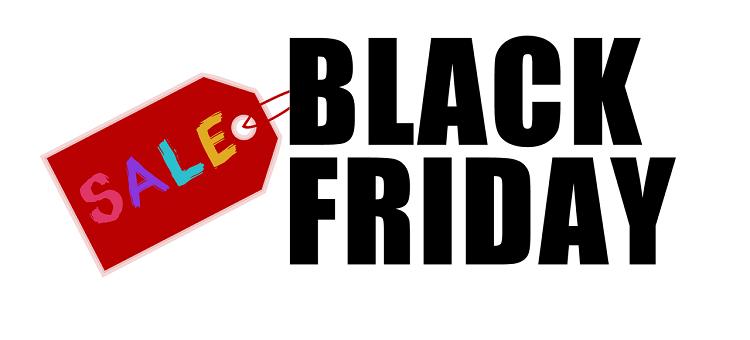 Potrzebujesz pieniędzy na Czarny Piątek? Weź w Szybkiej Gotówce!