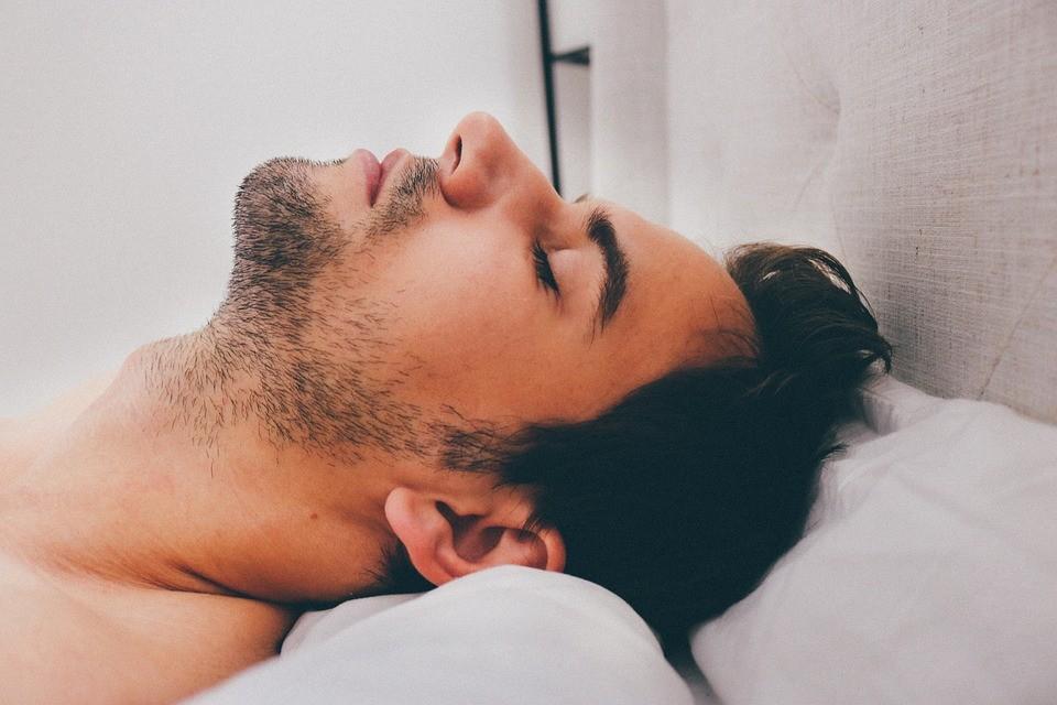 Bezdech senny – metody leczenia