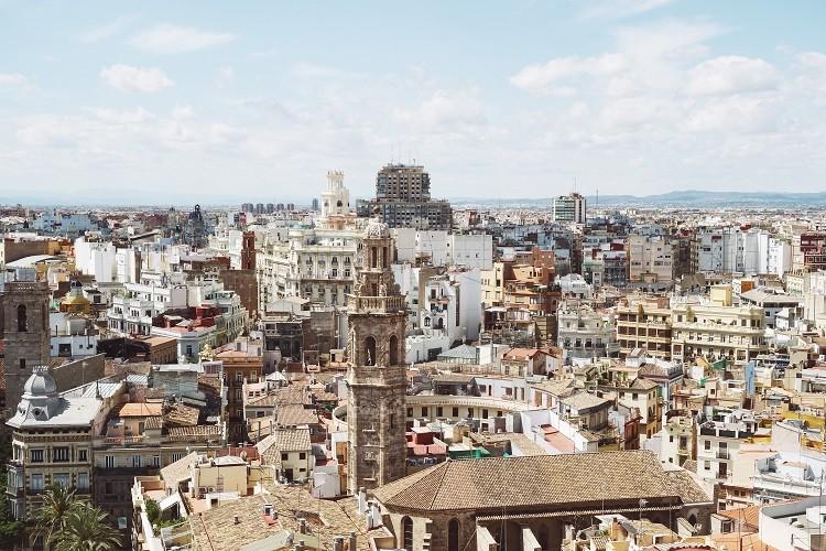 Planujesz krótki wypad do Hiszpanii? Przekonaj się, co musisz zobaczyć!