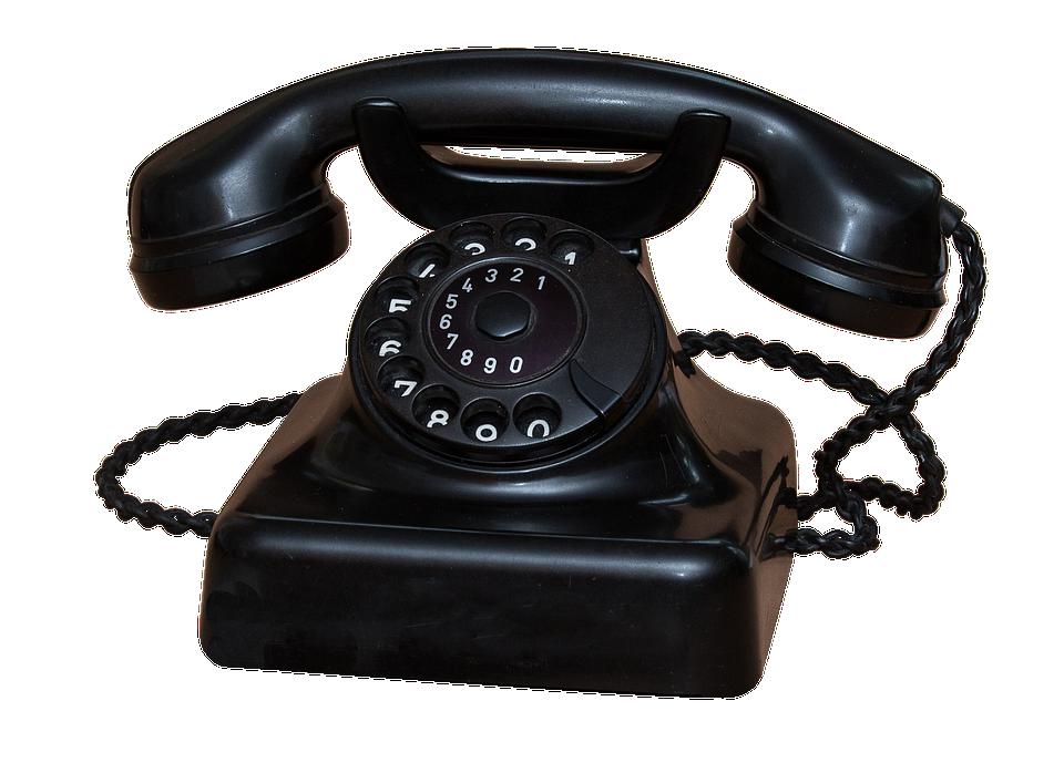 Jak wykryć podsłuch w telefonie?