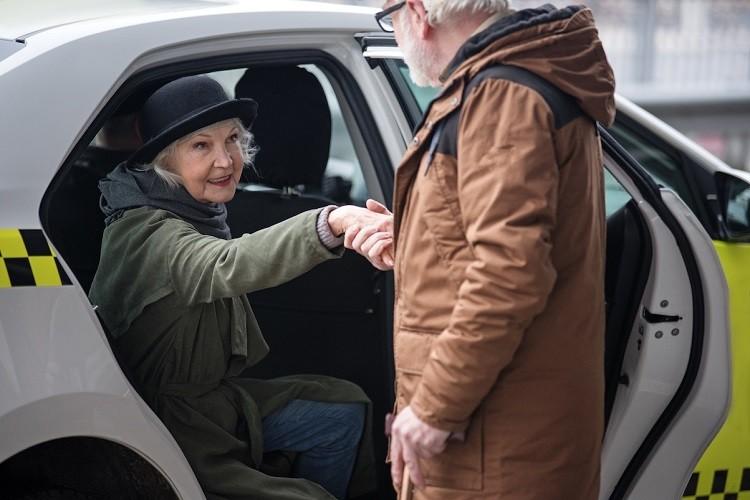 Plusy i minusy zawodu taksówkarza