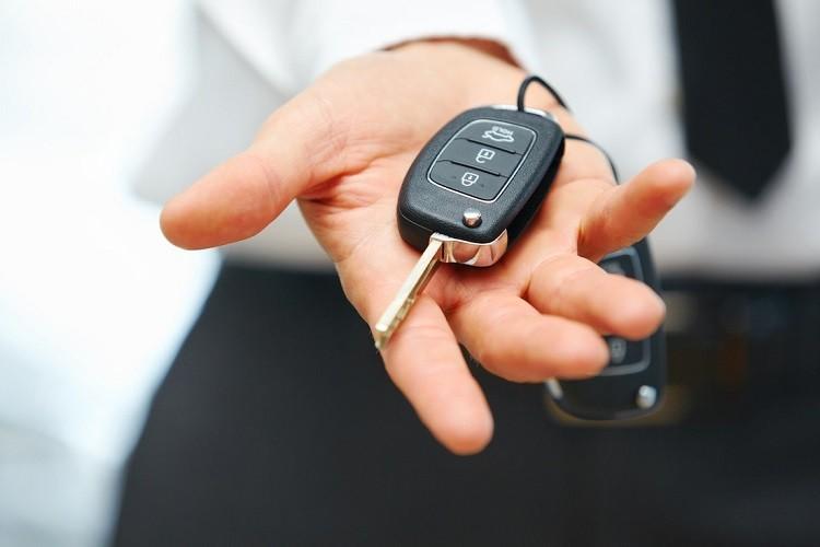 Wypożyczanie samochodu - na jak długo?