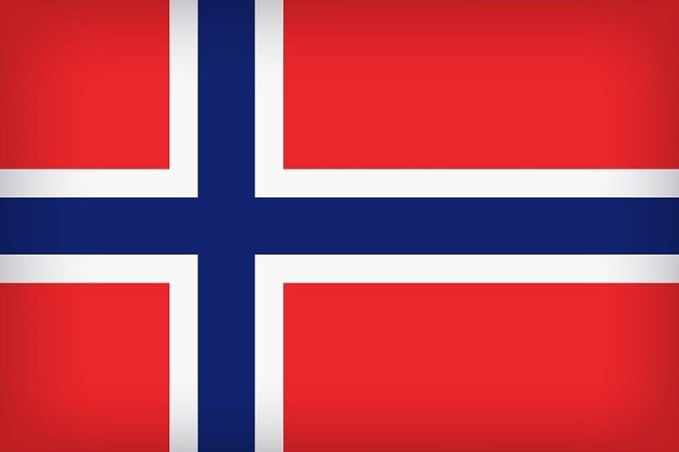 Norweskie pożyczki pozabankowe