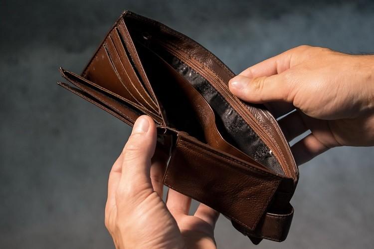 Szybka pożyczka bez prowizji - jak ją zdobyć?
