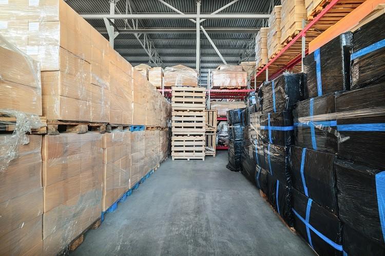 Jak taśma pakowa smart wpływa na bezpieczeństwo przesyłki?