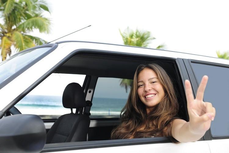 Jak wypożyczyć samochód, żeby nie żałować?