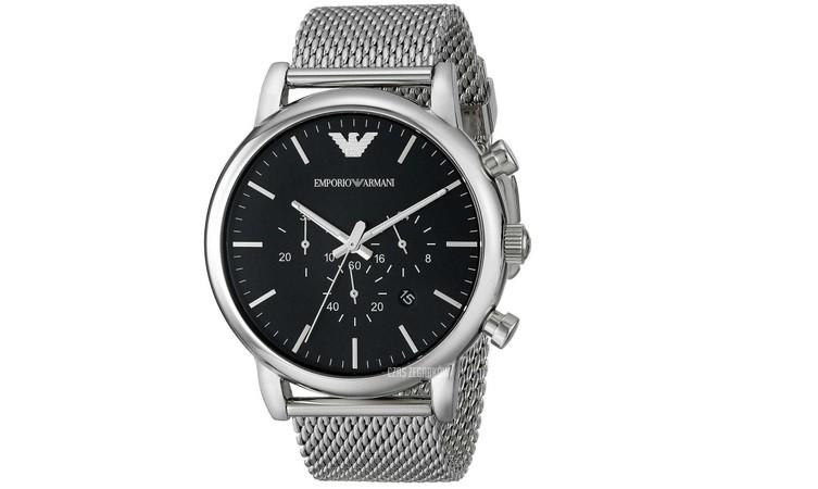 Moda na zegarek – jaka panuje obecnie?