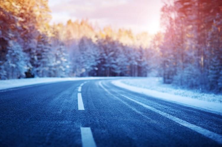 Zimowe wakacje – gdzie wyjechać, aby uciec od zimna?