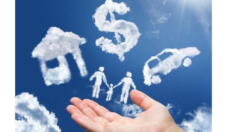 Pożyczka na raty przez Internet – ostre narzędzie w Twoim portfelu