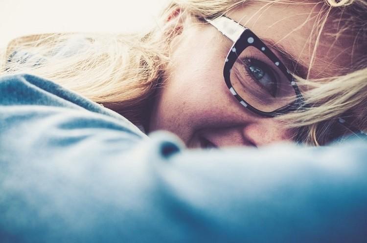 Markowe okulary korekcyjne - czy warto w nie zainwestować?