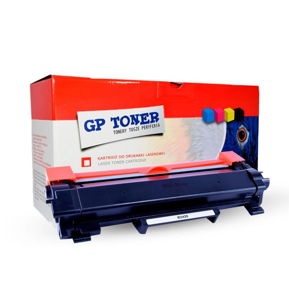 Czy zamienniki tonerów szkodzą drukarkom?