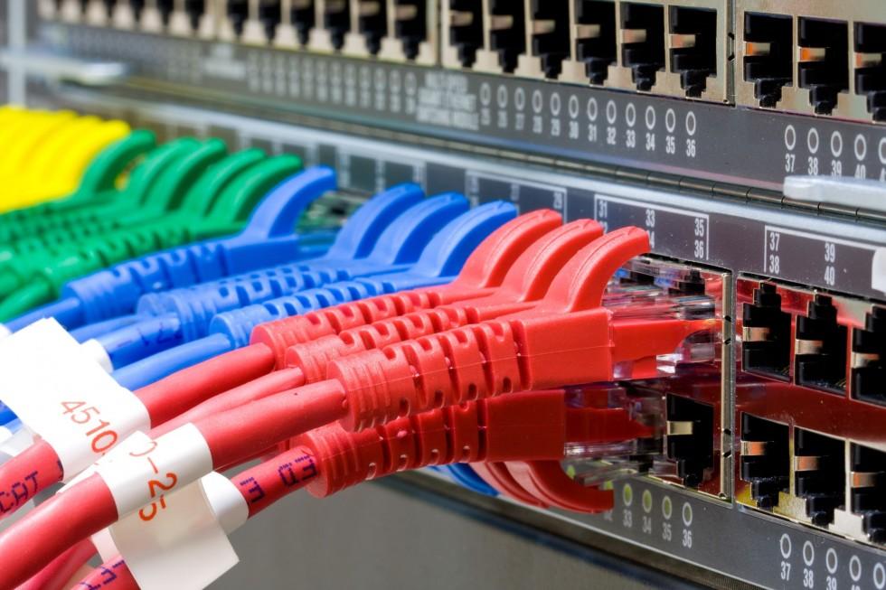 Jak Cisco rządzi w dziedzinie technologii sieciowych? Poznaj WS-C2960X-48TS-L