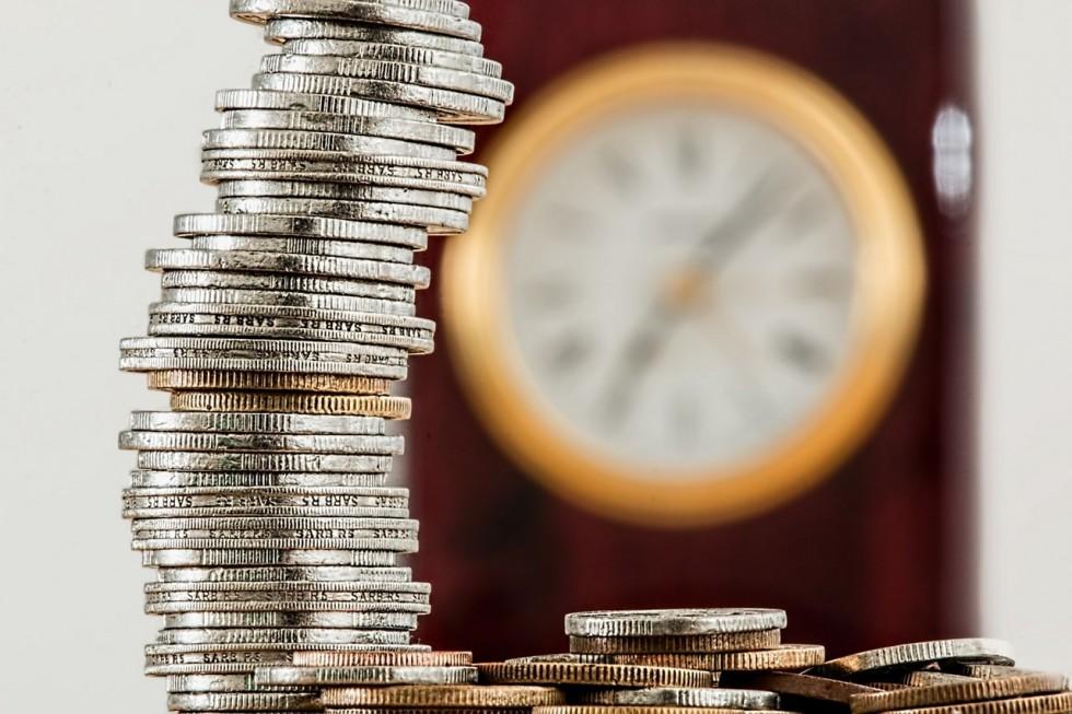 Rozwiązanie dla zadłużonych - pożyczki przez Internet