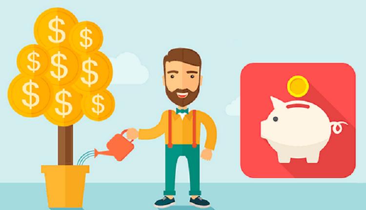Sposoby oszczędzania i mądre gospodarowanie oszczędnościami