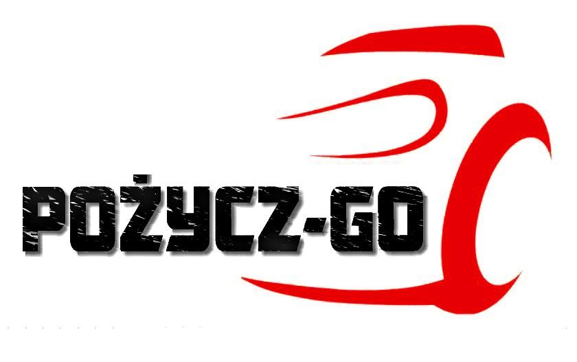 Wypożyczalnia samochodów w Mysłowicach Pożycz-go