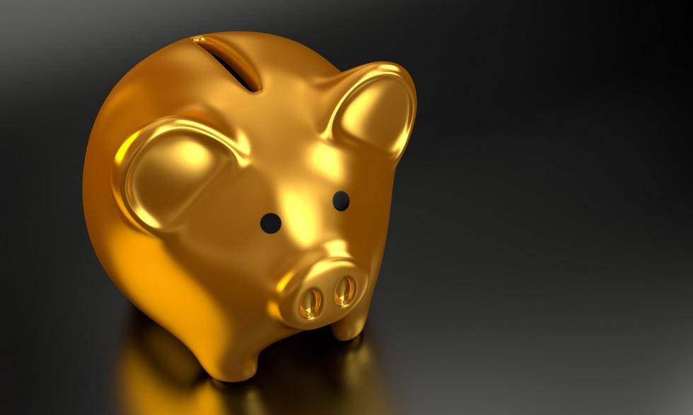 Ile możesz oszczędzić, używając porównywarki kredytów?