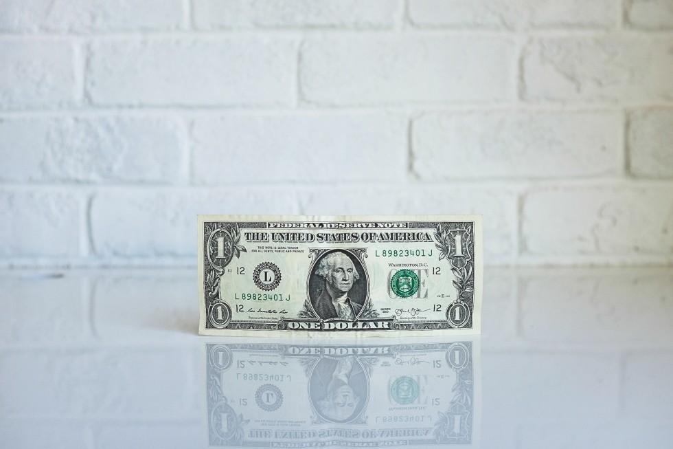 Porównywarka kredytowa – jak to działa?