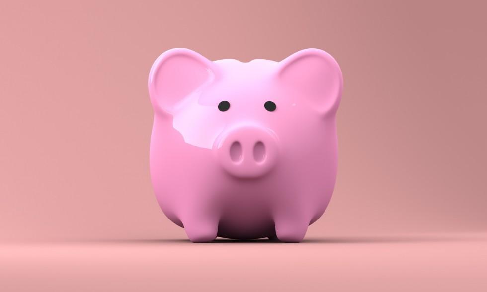 Ile można oszczędzić, biorąc kredyt?