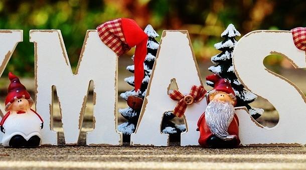 Jak wybrać odpowiedniej jakości ozdoby świąteczne?